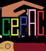 150x171-logo-rj-cepac